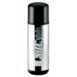 Hot Silic Glide Lubric 50 ml