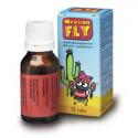 Tablety Mexické mušky Mexican Fly (15 tab)