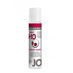 JO H2O Cherry Burst 30ml