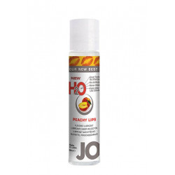 JO H2O Peachy Lips 30 ml
