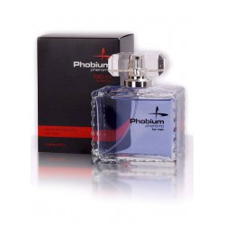 Sensual Fragrance for Men 100 ml