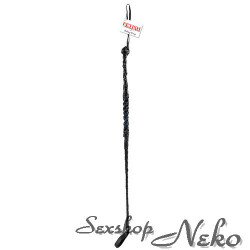 FETISH FANTASY SERIES RIDING CROP
