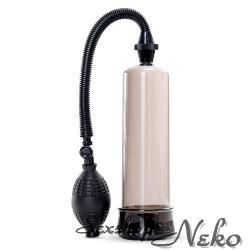 BESTSELLER- VACUUM PUMP BLACK