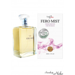 Feromist Woment 100ml