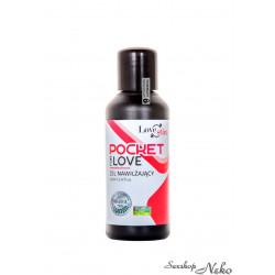 Pocket in Love 100ml